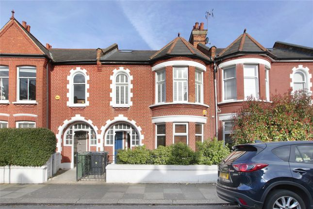 Picture No. 22 of Haverhill Road, Balham, London SW12