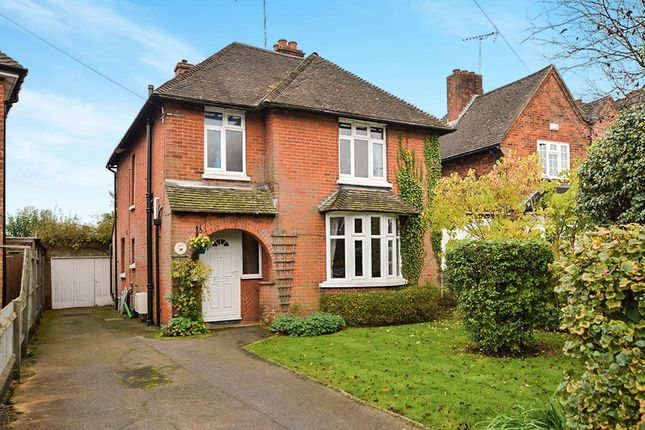Thumbnail Property for sale in Canterbury Road, Kennington, Ashford