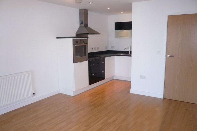 Thumbnail Flat to rent in Ings Lane, Skellow, Doncaster, South Yorkshire