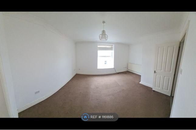 Thumbnail Flat to rent in Lamb Lane, Cinderford