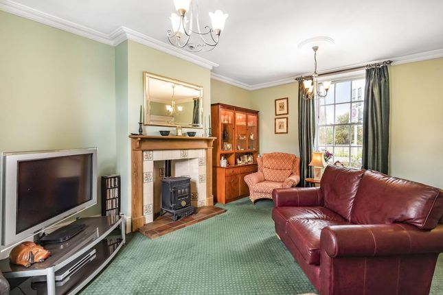 Living Area of Boxmoor, Hemel Hempstead HP3