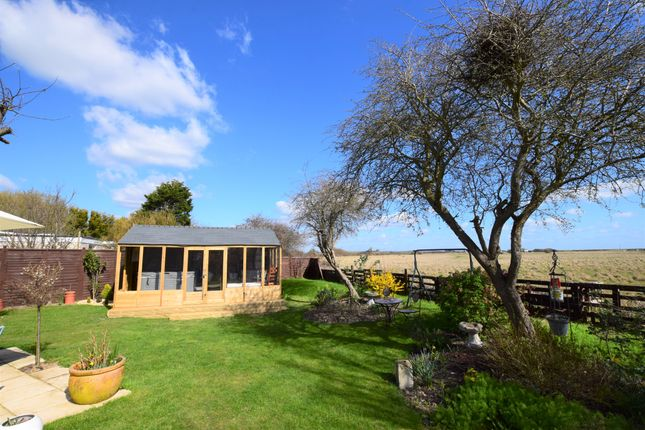 Summer House of Tower Close, Pevensey Bay BN24