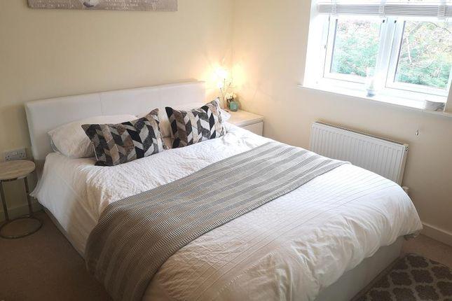 Bedroom 1 of Holymead, Calcot RG31