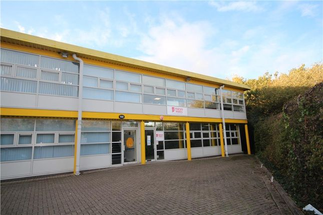 Thumbnail Office to let in Suite B, Unit 1, Wainwright Road, Worcester, Worcestershire