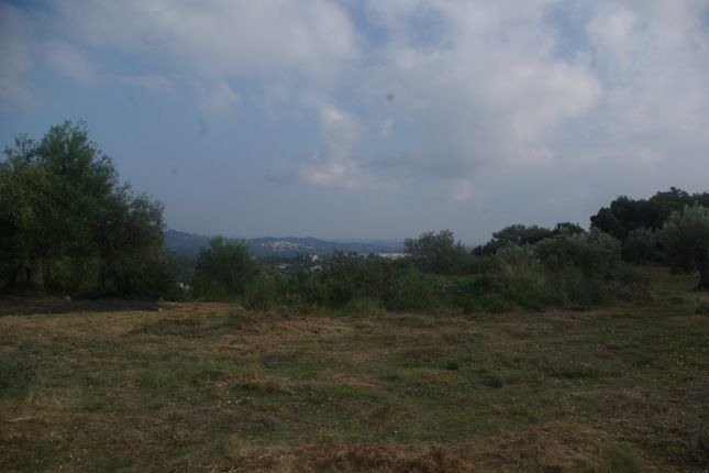 Land for sale in Vasilika, Corfu (City), Corfu, Ionian Islands, Greece
