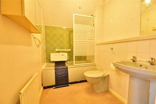 Bathroom of Hartfield Road, Forest Row, East Sussex RH18