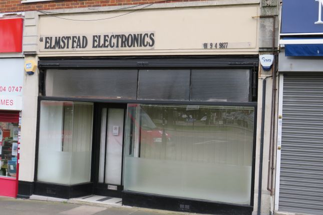 Preston Road, Wembley, Middlesex HA9