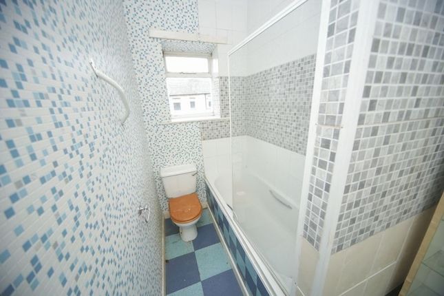 Photo 7 of Clare Street, Burnley BB11