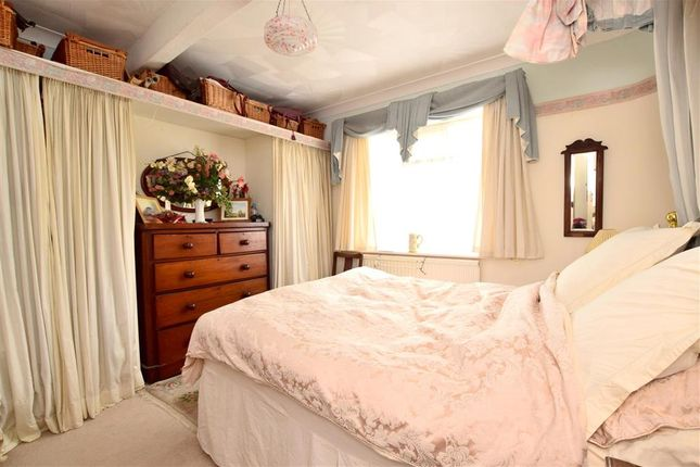Bedroom 1 of Fallowfield Crescent, Hove, East Sussex BN3