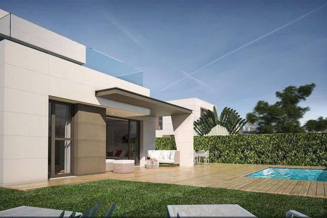 3 bed villa for sale in Torre Del Mar, Málaga, Spain