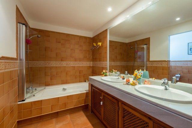 Bathroom 2 of Spain, Málaga, Benahavís, La Quinta Golf