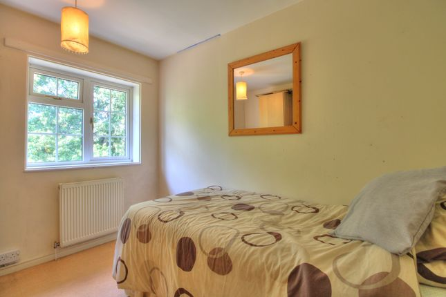 Bedroom 2 of Orchard Mead, Ringwood BH24