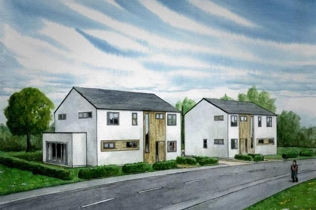 Waterford Lane, Cherry Willingham, Lincoln LN3