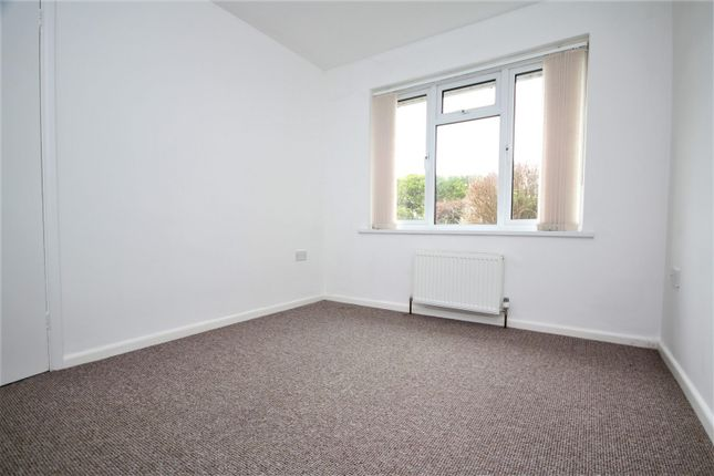 Bed 2 of Ring Road, Lancing BN15