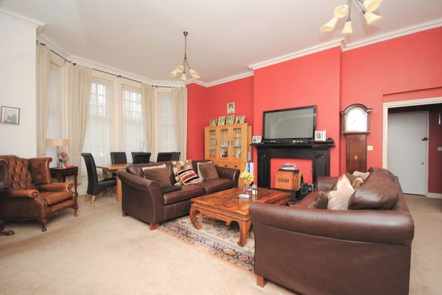 Thumbnail Flat for sale in Broad Road, Braintree