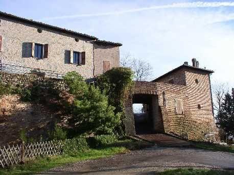 Thumbnail Apartment for sale in Via Pieve Sant'andrea, Imola, Bologna, Emilia-Romagna, Italy