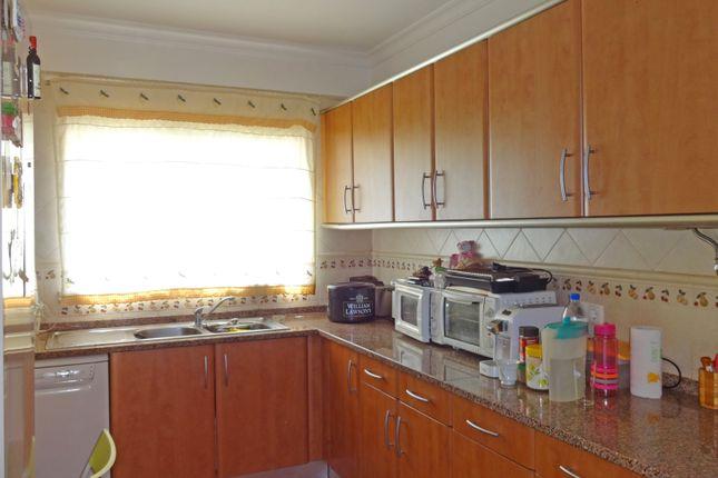 Kitchen of Lagos, Lagos, Portugal