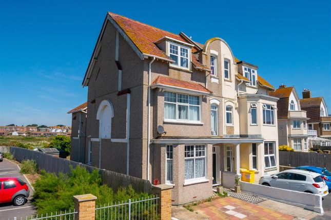 Thumbnail Semi-detached house for sale in Dane Road, Seaford