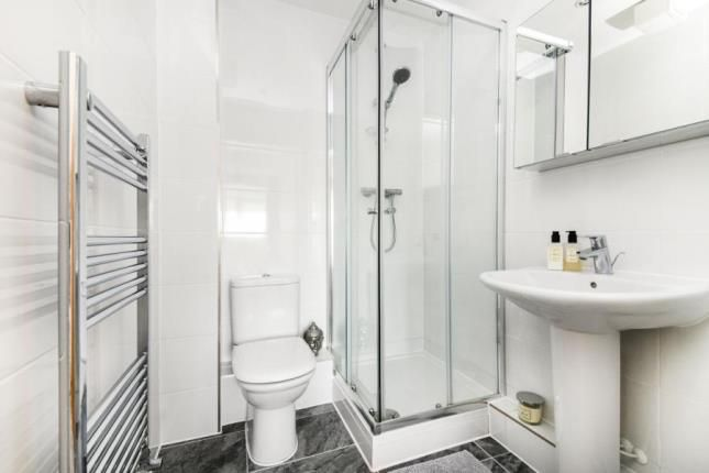 Ensuite of Chelmsford, Essex CM2