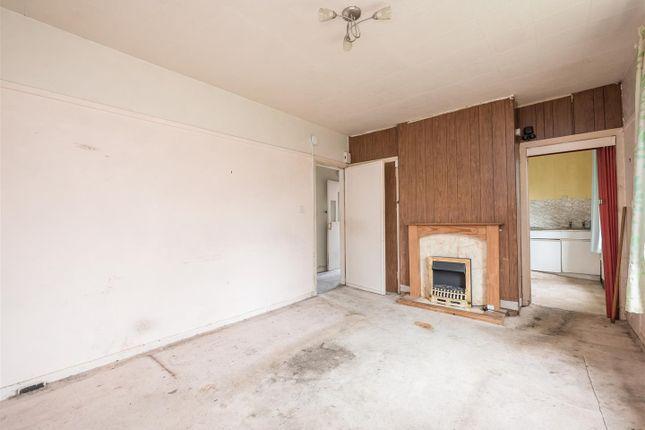 85 Crewe Terrace Sales-2