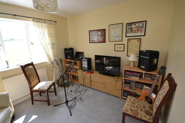 Bedroom 3 of Bryn Twr, Abergele LL22