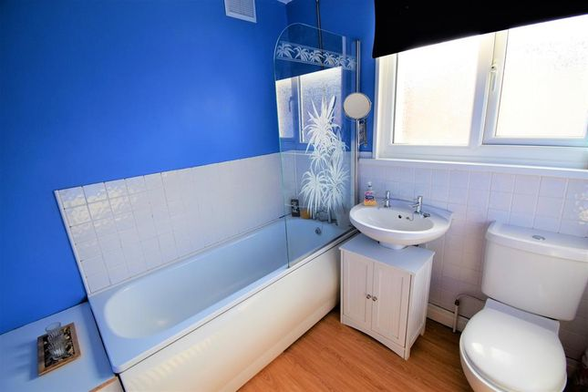 Bathroom of Stainsby Street, Thornaby, Stockton-On-Tees TS17