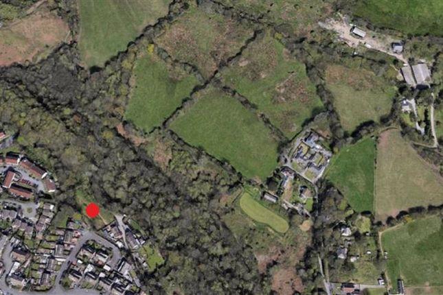 Land for sale in Pen Y Fro, Dunvant, Swansea, Swansea