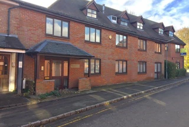 Thumbnail Office to let in Weylands Court, Watermeadow, Germain Street, Chesham, Bucks