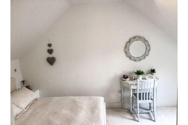 Dressing Room of Muirfield Road, Dunbar EH42