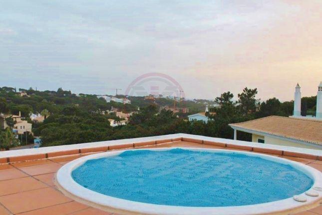 2 bed apartment for sale in Almancil, Almancil, Loulé