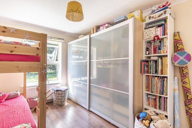 Bedroom of Coley Avenue, Reading RG1