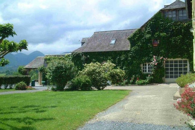 6 bed property for sale in Aramits, Pyrenees Atlantiques, France