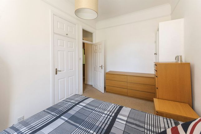 Cake Decorating Cathedral Road Cardiff : Cathedral Road, Cardiff CF11, 1 bedroom flat for sale ...