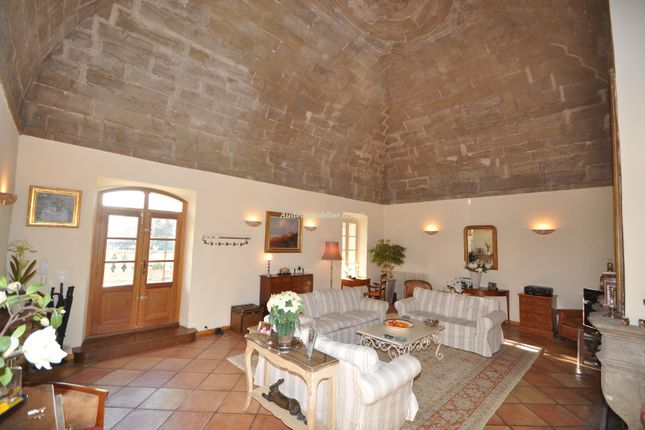 Thumbnail Detached house for sale in 10 Minutes From Carcassonne (Commune), Carcassonne, Aude, Languedoc-Roussillon, France