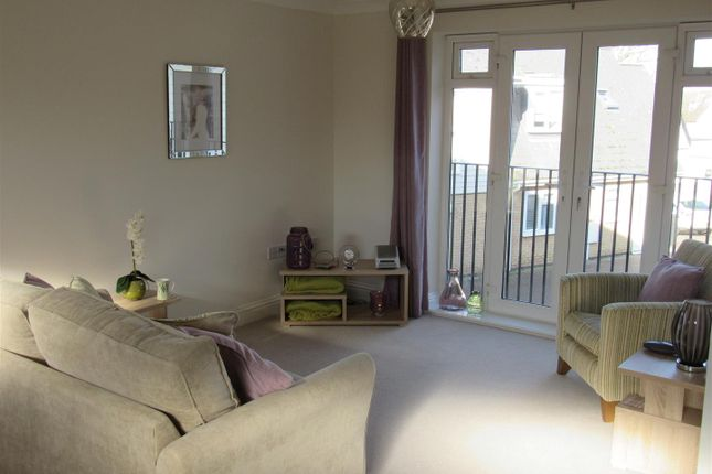 220219 009 of Willow Mews, Lower Herne Road, Herne Bay CT6