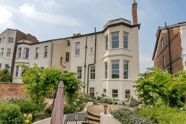 Thumbnail Semi-detached house for sale in Church Hill, Leamington Spa, Warwickshire