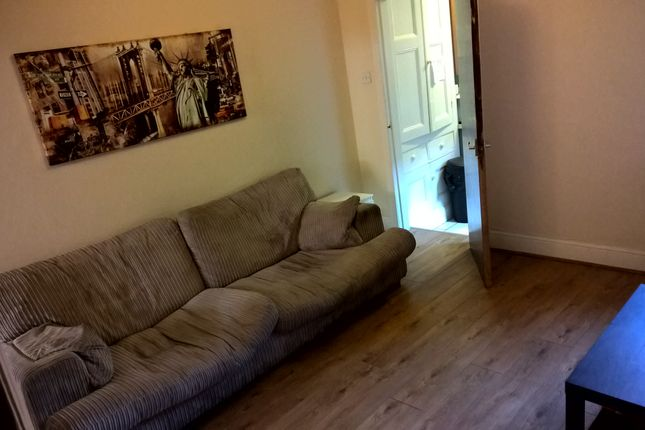 Rooms To Rent In Coventry Cv