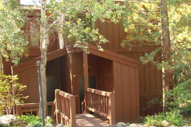 Thumbnail Town house for sale in United States Oferica, Ca, United States Of America