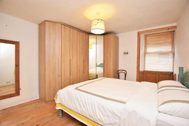Dsc_6879 of St. Marys Mews, Ainsworth Street, Ulverston LA12
