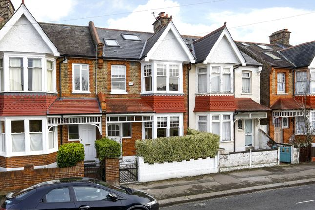 Picture No. 27 of Acuba Road, Merton, London SW18