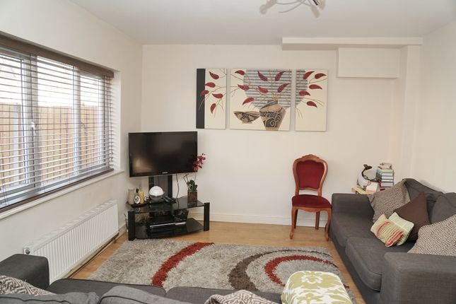 2 bed terraced house for sale in Sunningdale Road, Tyseley, Birmingham