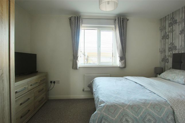 Picture No. 12 of Richmond Way, Kingswood, Hull, East Yorkshire HU7