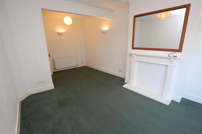 Living Room 2 of Harold Road, Hastings TN35