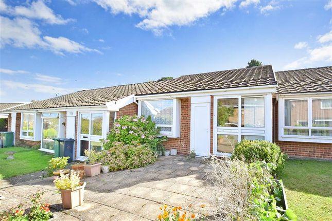 Property To Rent Tadworth Surrey