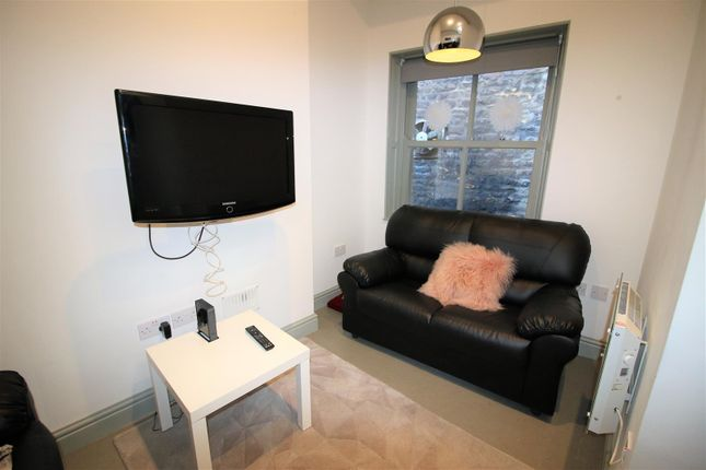 Thumbnail Property to rent in St. Leonards Gate, Lancaster
