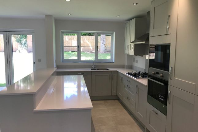 Picture No. 31 of The Stapleton, Plot 7, Kynaston Place, Ellesmere SY12