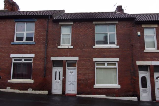 Photo 1 of Barrasford Street, Wallsend NE28