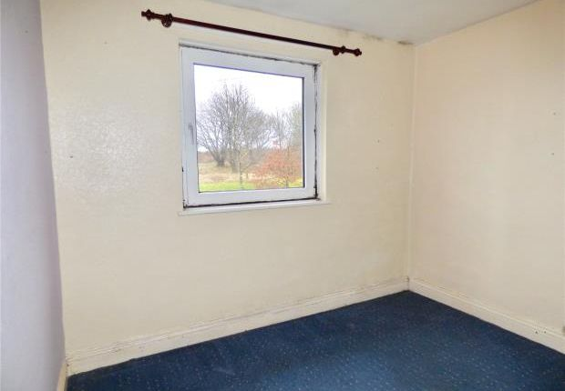 Property To Rent Tebay