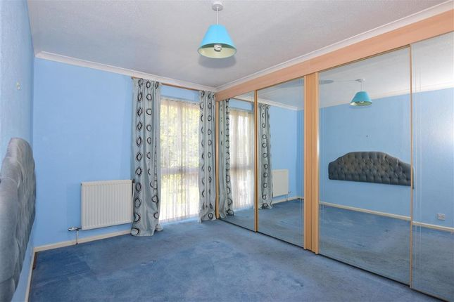 Bedroom 1 of Beech Mast, Vigo, Kent DA13