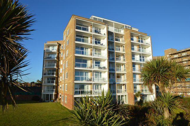 Thumbnail Flat for sale in St Kitts, West Parade, Bexhill-On-Sea